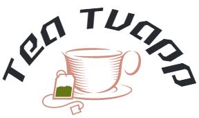 Tea Ttvapp
